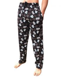 Star Wars Empire Lounge Pants