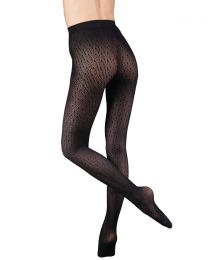 Couture Ultimates The Diana Tights