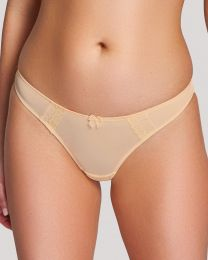 Cleo by Panache Juna Thong - Nude