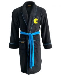 Pac-Man Ready Player Dressing Gown