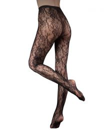 Couture Ultimates The Alexandra Tights