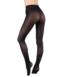 Couture Ultimates The Catherine Tights