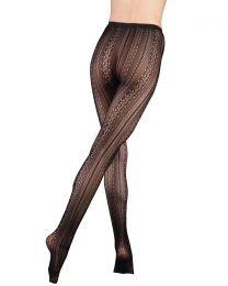 Couture Ultimates The Charlotte Tights