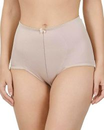 Naturana Control Brief Girdle - Skin