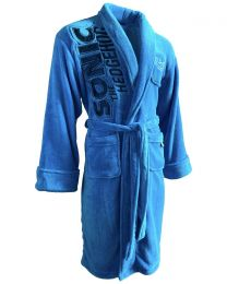 Sonic The Hedgehog Class of '91 Dressing Gown