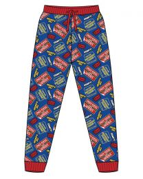 Only Fools & Horses Mens Lounge Pants