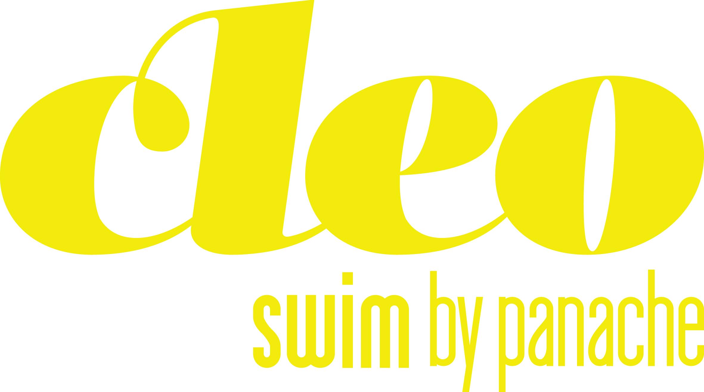 Cleo Swimwear