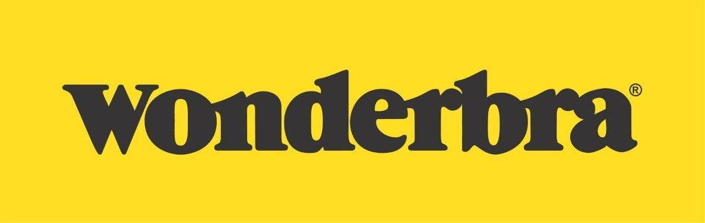Wonderbra